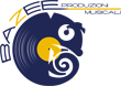 logo_bazee
